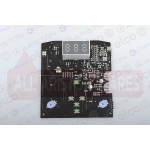 Ariston PCB (Display) 65104448 (Clas HE R 12/18/24)