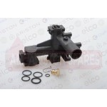 Ariston 65105091-01 Flow Group (Clas HE System 18/24/30)