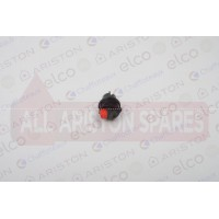 65112086 Ariston Auto Air Vent ENER+ (Alteas ONE Net 30/35)