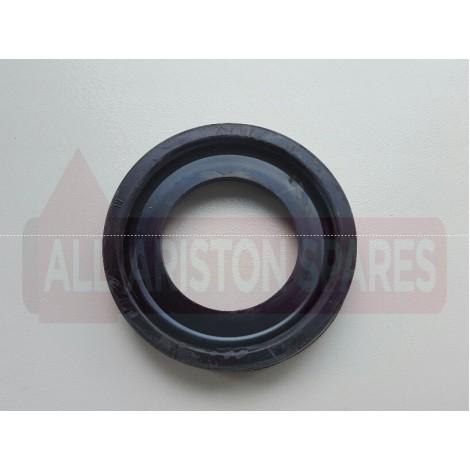 Ariston Flange Gasket 65114660 (Andris Lux Eco 10/15/30 2kw & 2.5kw)