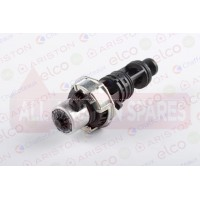 Ariston Motor + Spring 3 Way Valve kit 65114924 (E-Combi ONE 24/30)