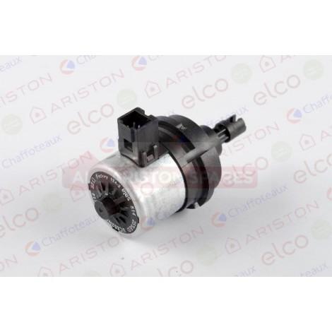 65114936 Ariston Motor (3 Way Valve) (Alteas ONE Net 30/35)