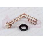 Ariston Heating Element 65115077 2000w 220-240V (Andris UR 15L 2kw EU)