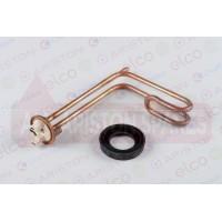 Ariston Heating Element 65115077 2000w 220-240V (Andris RS IRL 30 3kw EU)