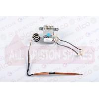 Ariston Wired Thermostat 65115129 (Andris Lux 10 O 3kw EU)