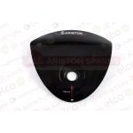 Ariston Plastic Cover (Complete) 65115130 (Andris Lux 10/15 U 2kw & 3kw)