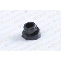 Ariston Screw Cover 65115133 (Andris Lux 10/15/30 U 2kw & 3kw)