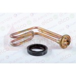 Ariston Heating Element 65115135 3000w 220-240V (Andris Lux 10 U 3kw)