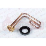 Ariston Heating Element 65115138 2000w 220-240V (Andris Lux 10 U 2kw)