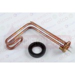 Ariston Heating Element 65115142 2000w 220-240V (Andris Lux 15 U 2kw)