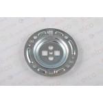 Ariston Flange (4 holes) 65115359 (Andris UR 10/15 Litre, 2/3kw EU)