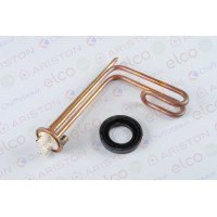 Ariston Heating Element 65115457 2000w 220-240V (Andris Lux Eco 15 2kw)