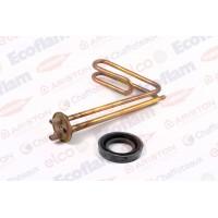 Ariston Heating Element 65115672 2500w 220-240V (Andris Lux Eco 15/30 2.5kw)