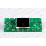 Ariston PCB (Display) 65115776-01 (Replaces 65115776) (Clas ONE 24/30/38 & System)
