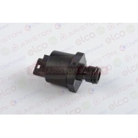 Ariston Pressure Switch (proportional) 65115793 (Alteas ONE Net 30/35)
