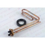 Ariston Heating Element 65115850 3000w 220-240V (Andris Lux 15 UR/OR 3kw)