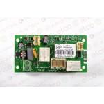 Ariston PCB (Main) 65116249 (Replaces 65152900) (VELIS EVO 45/80 UK EU)