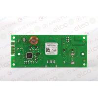 Ariston Control Board 65116374 (Replaces 65115670) (Andris Lux Eco 30L 2.5kw)