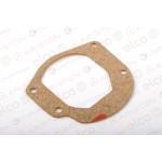 Ariston Fan Gasket 65116530 (Alteas ONE NET 30/35)