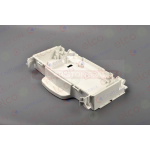 65116544 Ariston Control Panel Cover (front) (Alteas ONE Net 30/35)