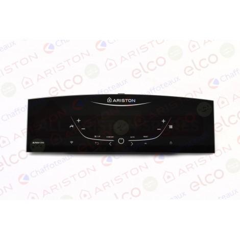 65116789-02 Ariston PCB (Display) (Alteas ONE Net 30/35)