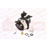 65116908-01 Ariston Pump (Cares ONE 24/30 UK Caravan & Leisure Boiler)