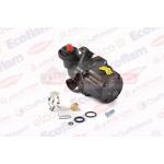 65116908-03 Ariston Pump (Replaces 65116908-02 & 65116908-01) (Cares ONE 24/30 UK Caravan & Leisure Boiler)