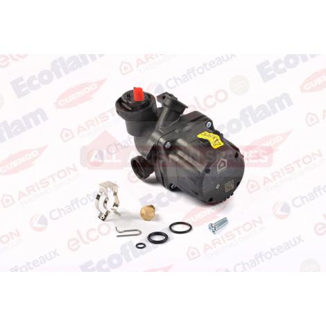 Ariston Pump 65116908-03 (Replaces 65116908-02 & 65116908-01) (Alteas ONE Net 30/35)