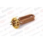 Ariston Heating Element 9.5 kw 65118356 (Aures SM 9.5, 240V EU)