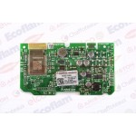65118649-01 (Replaces 65118649) Ariston PCB (Wifi-REM3) (Alteas ONE Net 30/35)