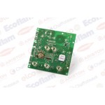 Ariston Control Board 65119632 (VELIS EVO 45 UK EU)