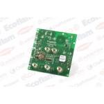 Ariston Control Board 65119633 (VELIS EVO 80 UK EU)