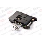 Ariston Main Controller Assembly 65153801-01 (NEXT EVO X SFT 11 LPG & 16 NG UK EU)
