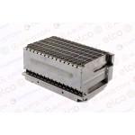 Ariston Burner 65153827 (NEXT EVO X SFT 16 NG UK EU)