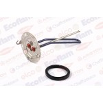 Ariston Heating Element 1500w 230v 65153890 (VELIS EVO 45/80 UK EU)