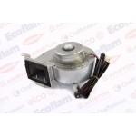Ariston Fan Motor Assembly 65153966 (NEXT EVO X SFT 11 LPG UK EU)