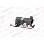 Ariston Water Flow Sensor Assembly 65154084 (NEXT EVO X SFT 11 LPG UK EU & 16 NG UK EU)