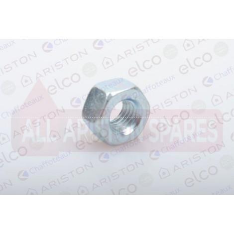 Ariston Nut (m10) 918041 (Classico HE 2 STD/STI 500L)