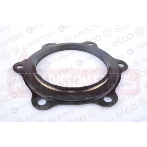 Ariston Flange Gasket (6 stud) 924002 (Classico HE 2 STD/STI 500L)