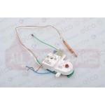 Ariston Thermostat Kit & Wiring 935049 (ST 50/80/100)