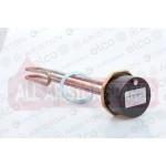 "Ariston Element Kit (2 1/4"") 935347 (Contract STD/STI 125/150/210/300L Protech)"