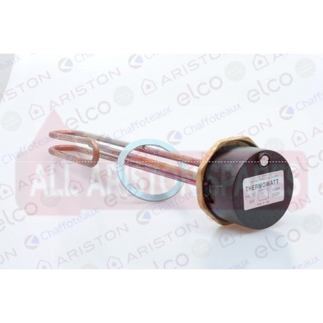 "Ariston Element Kit (2 1/4"") 935347 (Contract STD/STI 125/150/210/300L Protech)"