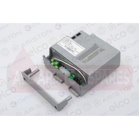Ariston PCB 950131 (Replaces 951031) (EuroCombi SX20)