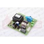 Ariston PCB EA FFI 952930 (Genus 27 BFFI UK)