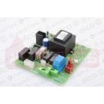 Ariston PCB E A-FFI/P 952935 (Genus 27 RFFI System)