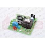 Ariston Printed circuit board (PCB) (EI A-FFI/P) 952975 (EuroCombi A23 & A27)