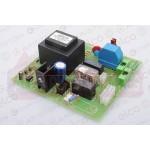 Ariston PCB EI A-MFFI 952981 (EuroCombi A23 & A27)