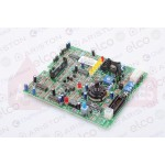 Ariston PCB (24v) 953083 (Replaces 953082) (Genus 27 RFFI System)