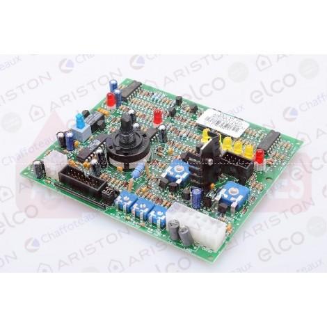 Ariston PCB EX C MI/FFI 953730 (EuroCombi A23 & A27)