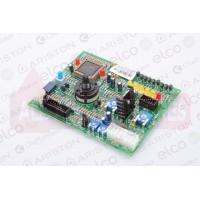 Ariston Printed circuit board (PCB) (EX C MI/FFI) 953770 (EuroCombi A23 & A27)